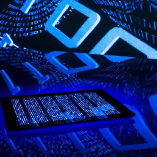 Cybersecurity act: il nuovo che avanza