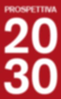 Prospettiva-2030.jpg