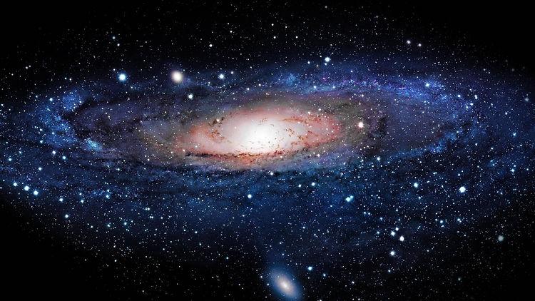 spazio.jpg