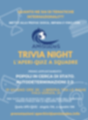 Copy_of_amistades_trivia_night_(4).png