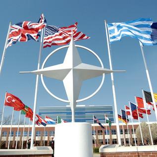 70 anni della NATO: un compleanno tra luci e ombre