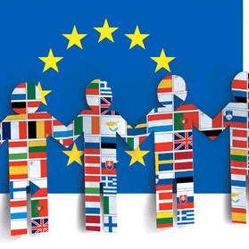 """Un """"antidoto"""" al populismo antieuropeo: la cittadinanza europea"""