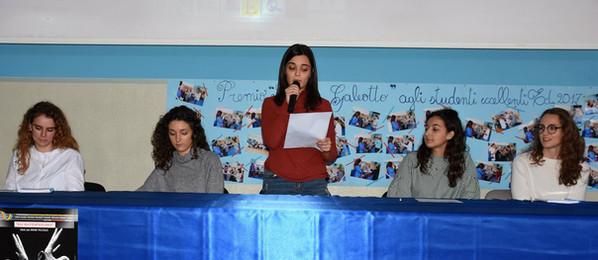 Vicenza novembre 2018