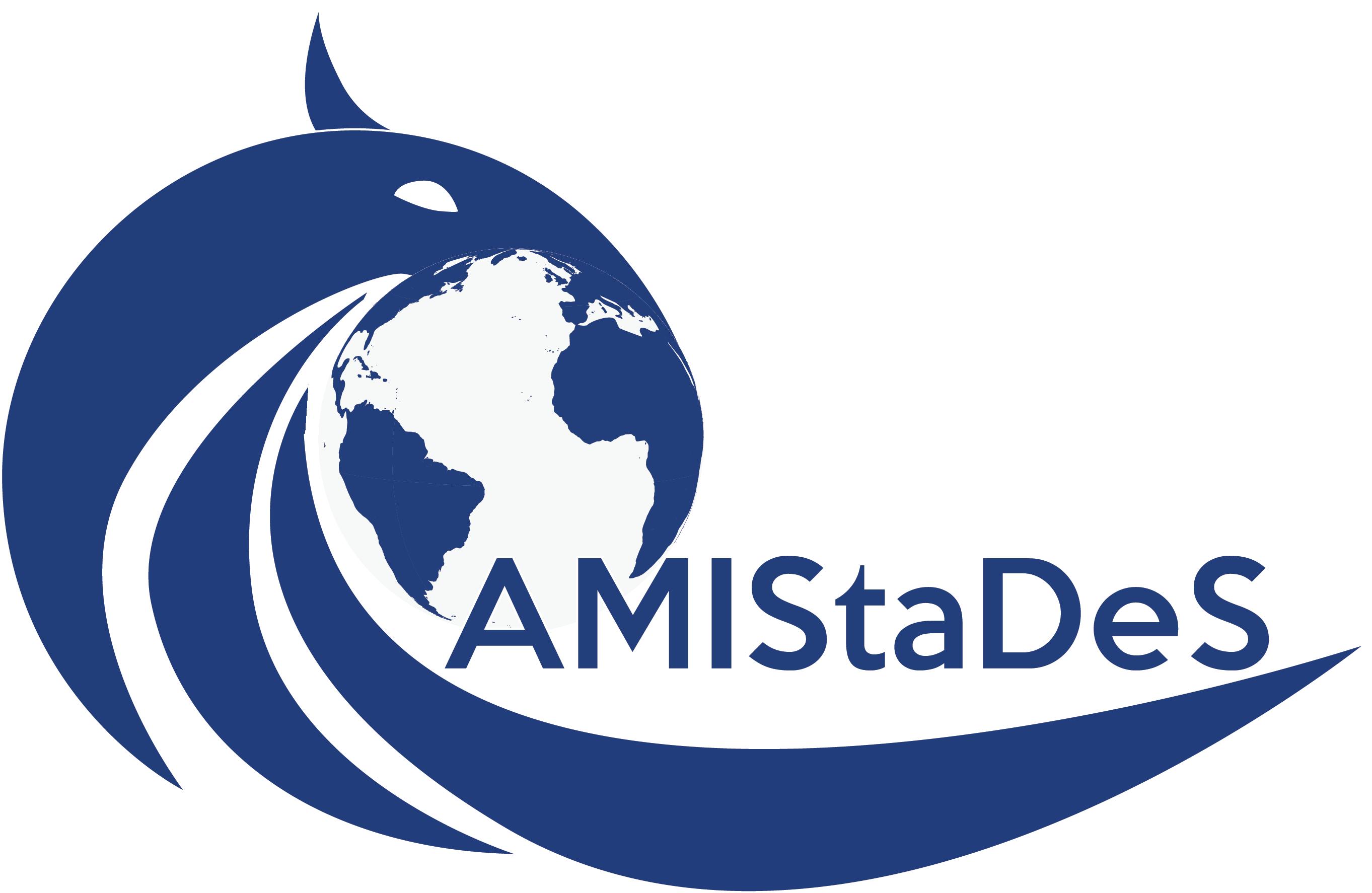 AMIStaDeS - L'Associazione