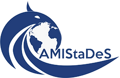 logo Associazione AMIStaDeS Giuseppe Soccio