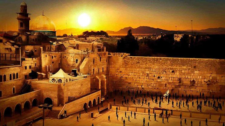 mediooriente_israele_gerusalemme-2.jpg