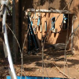 Attentato nella capitale del Burkina Faso: al-Qaeda non si ferma