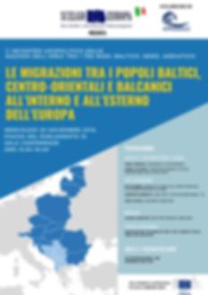 Locandina con patrocinio COM UE_001.png