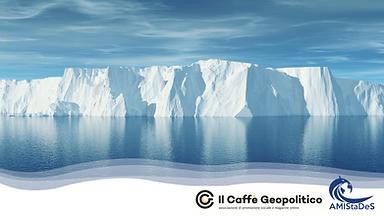 Studi Artici e Antartici