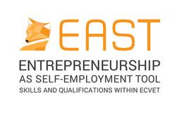 Logo_EAST_Large.jpg