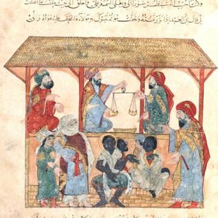 Schiavitù e Islam, un connubio perfetto?