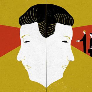 Cambiare restando se stessa, futuro (incerto) e sfide (difficili) della Cina