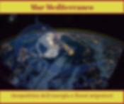 MarMediterraneo-2.jpg