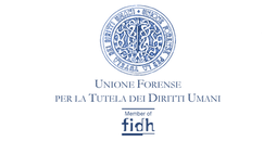 logo-uftdu.png