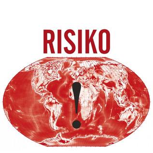 """Corso Online """"RISIKO! Strumenti e pratiche per l'analisi geopolitica e l'OsInt"""" - Novembre 2020"""