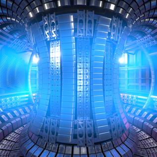Intelligenze Artificiali e nucleare