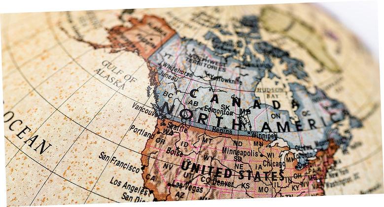 USA E NORD AMERICA.jpg