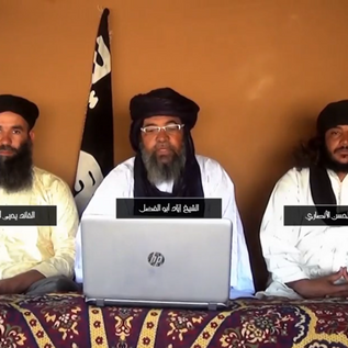Il potere jihadista nel Sahel: una panoramica sui gruppi operanti nella regione