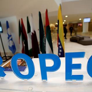 NOPEC, ovvero capire il mercato del petrolio di oggi alla luce di un paradosso