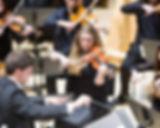 orchestra blurry_edited.jpg