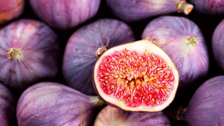 Australian Figs (1kg)