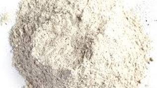Buckwheat Flour - Organic (1kg)