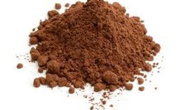 Cacao Powder - Organic (1kg)