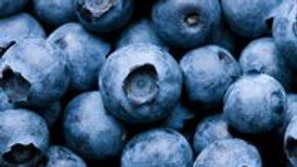 Blueberries (1kg)