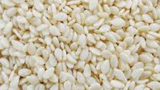 Sesame Seeds (1kg)