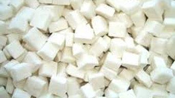 Coconut - Chunks (1kg)