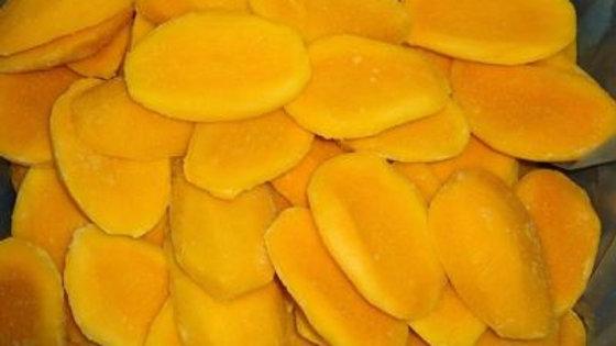 Australian Mango Cheeks (1kg)