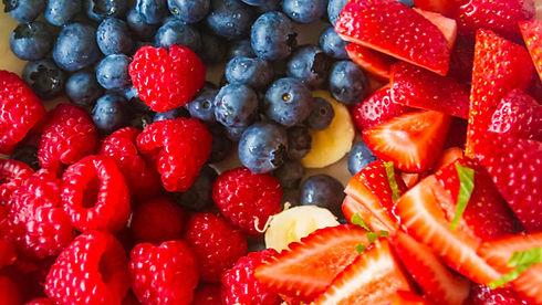 fruit_salad.jpg