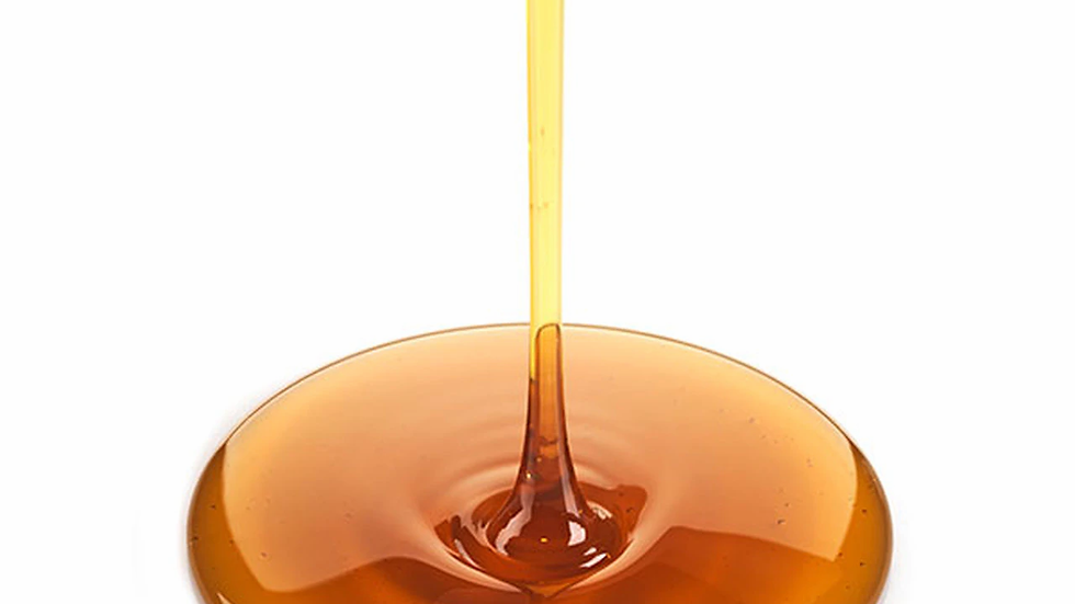 Maple Syrup - Pure (2kg)