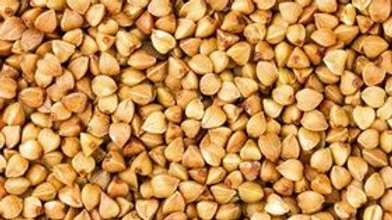 Buckinis - Organic (1kg)
