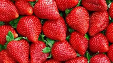 Strawberries (1kg)