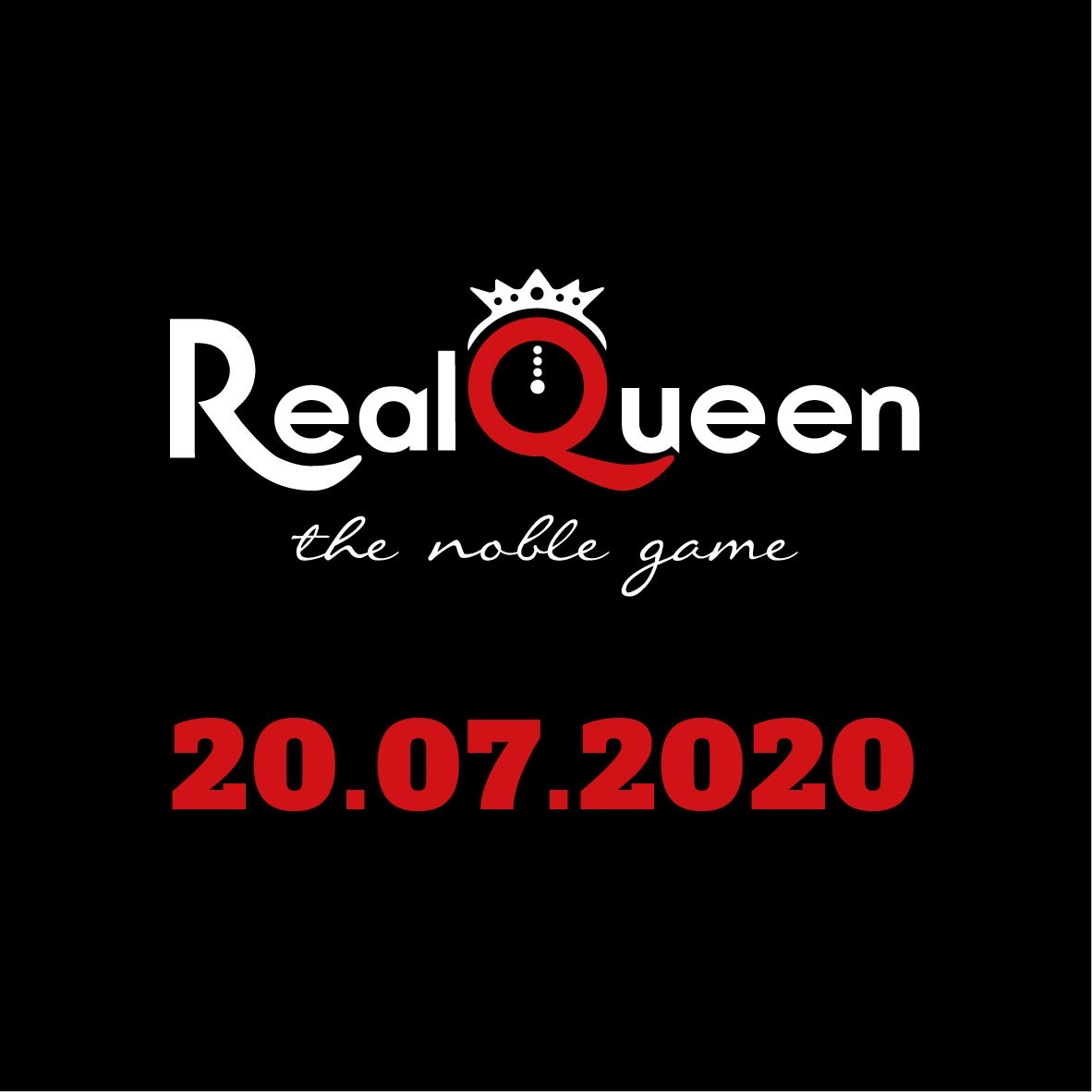 REAL_QUEEN_GAME