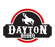 Dayton Rodeo Logo Red White.png