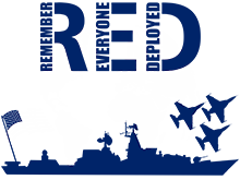 RED-full logo.png