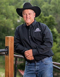 Chairman-MattJohnson.jpg