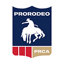prca-logo-NEW.png