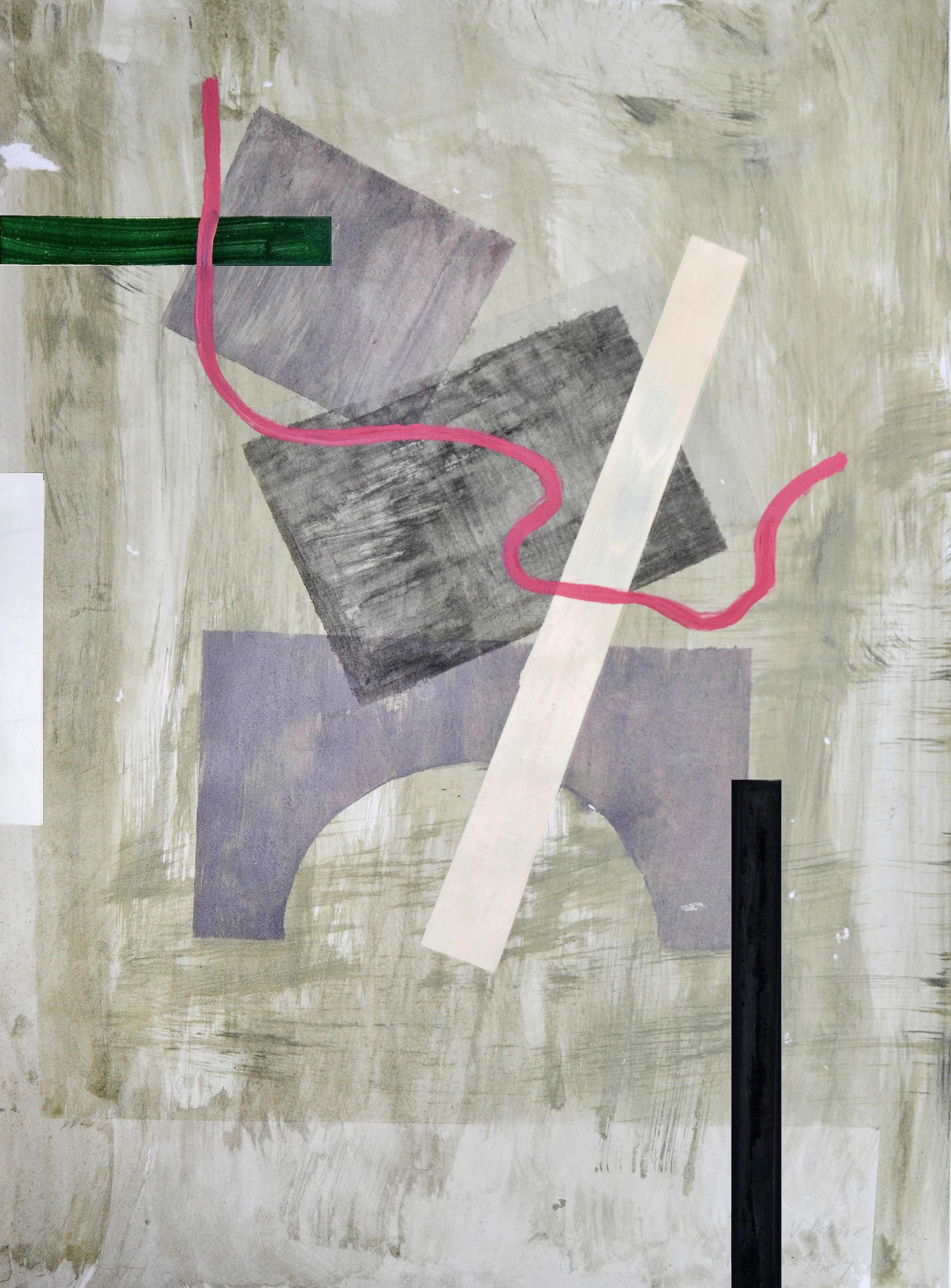 Form-Colour-Texture-004 (2020)
