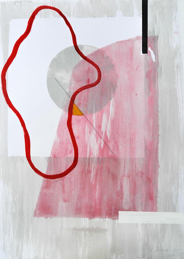 Form-Colour-Texture-002 (2020)