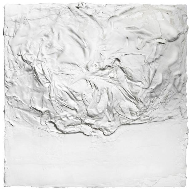 Nights Made of White Satin (2020)