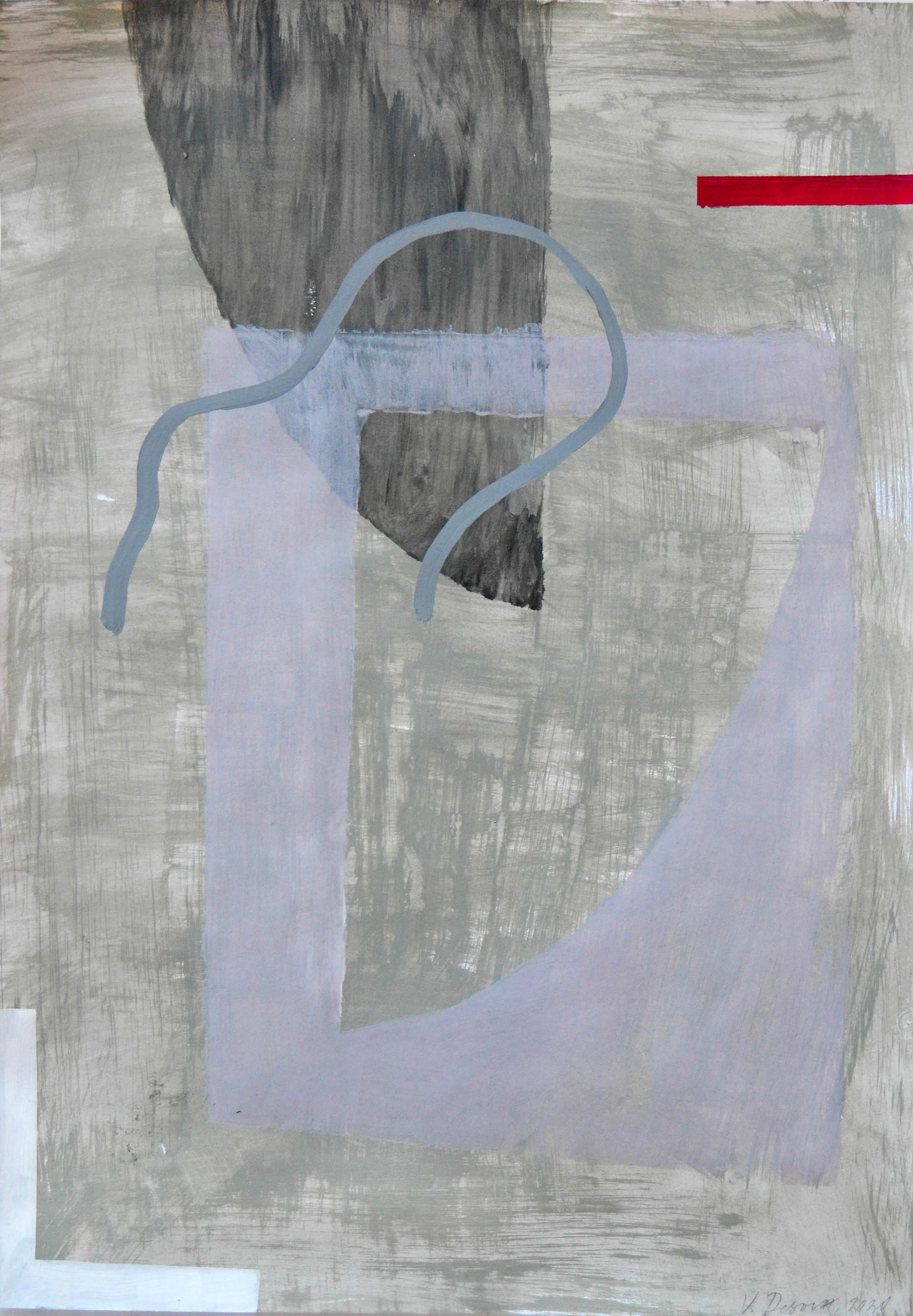 Form-Colour-Texture-001 (2020)