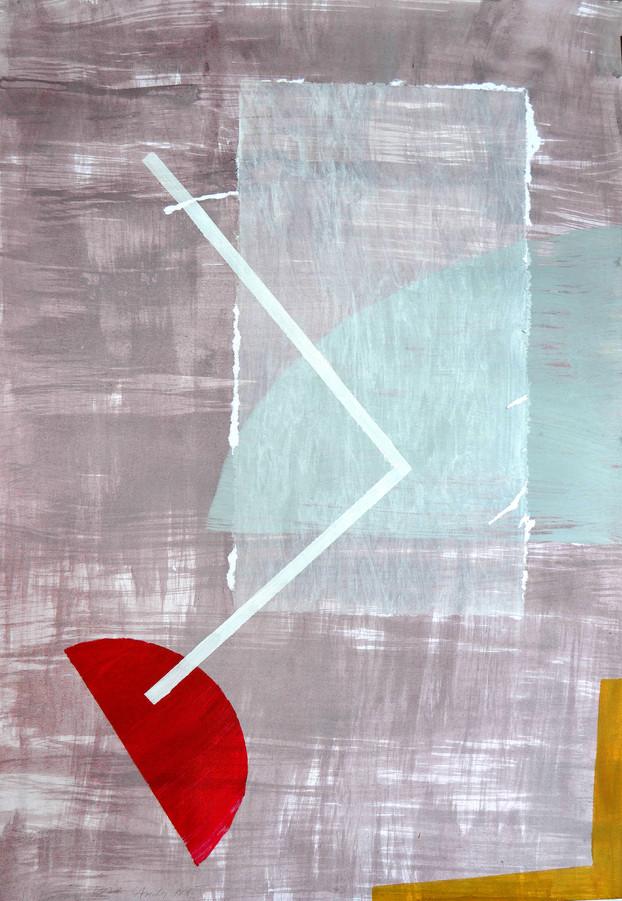 Form-Colour-Texture-003 (2020)