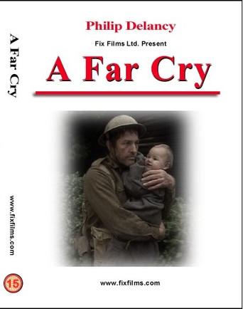 A Far Cry
