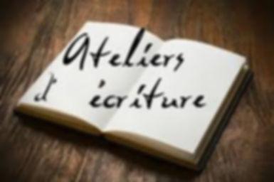 Atelier ecriture.jpg