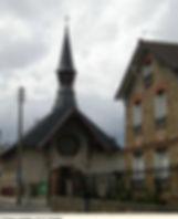 Temple_vue02.jpg