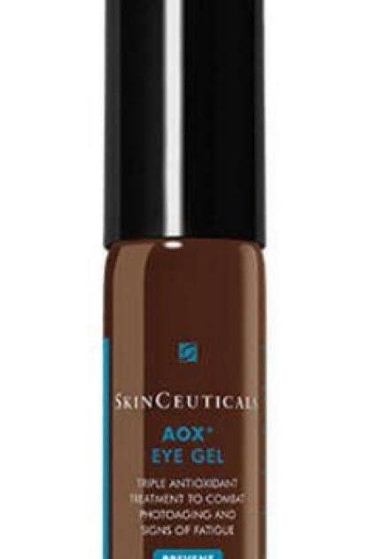 Skin Ceuticals - AOX Eye Gel