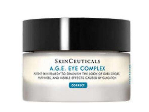 Skin Ceuticals - A.G.E. Eye Complex